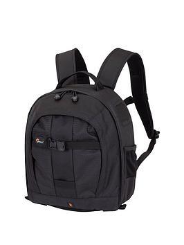 lowepro-pro-runner-200-aw-backpack-black
