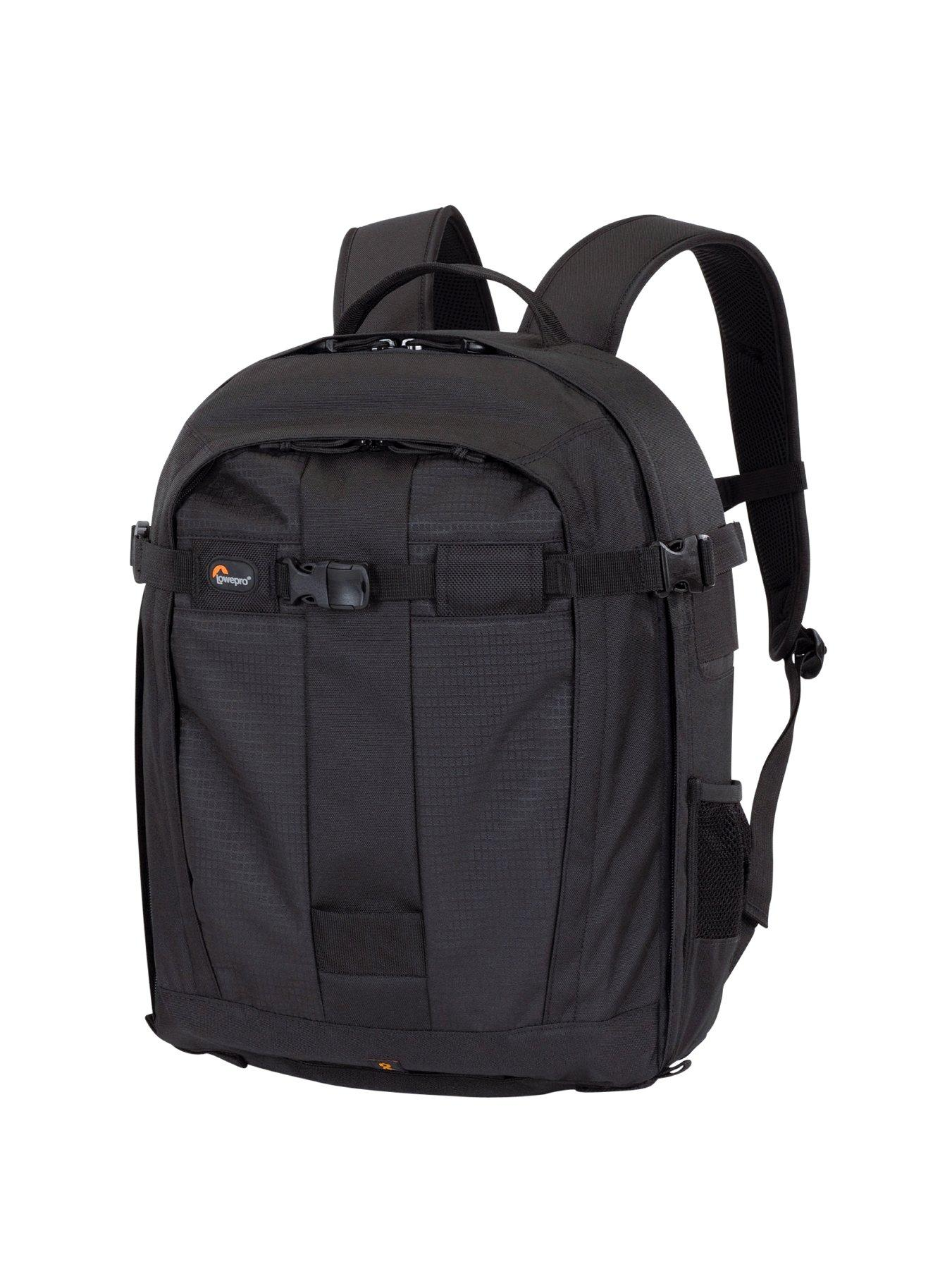 Lowepro Pro Runner 300 AW Backpack - Black