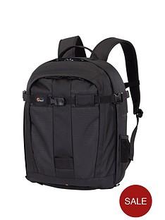 lowepro-pro-runner-300-aw-backpack-black