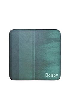denby-lifestyle-coloured-coasters