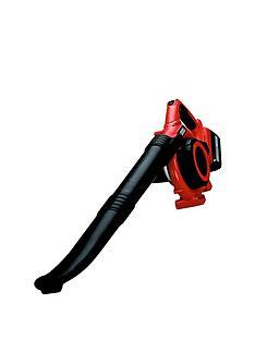 black-decker-gwc3600l20-gb-36-volt-high-performance-lithium-ion-cordless-blower-vac-free-prize-draw-entry