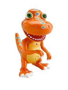 dinosaur-train-interactive-buddy