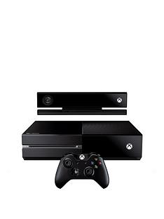 xbox-one-console-with-kinect-and-optional-3-or-12-months-xbox-live