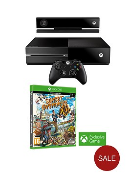 xbox-one-console-with-sunset-overdrive-and-optional-3-or-12-months-xbox-live