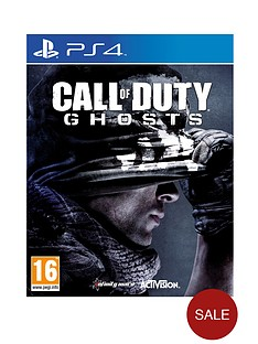 playstation-4-call-of-duty-ghosts-with-optional-3-or-12-months-playstation-plus