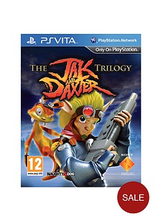 ps-vita-jak-and-daxter-trilogy
