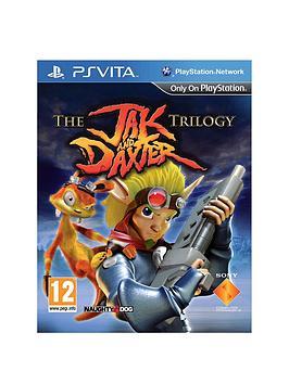 ps-vita-jak-and-daxter-trilogy