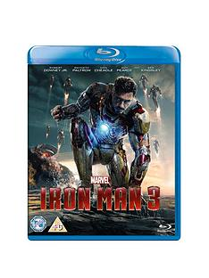 marvel-iron-man-3-blu-ray