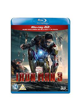 marvel-iron-man-3-3d-and-2d-blu-ray