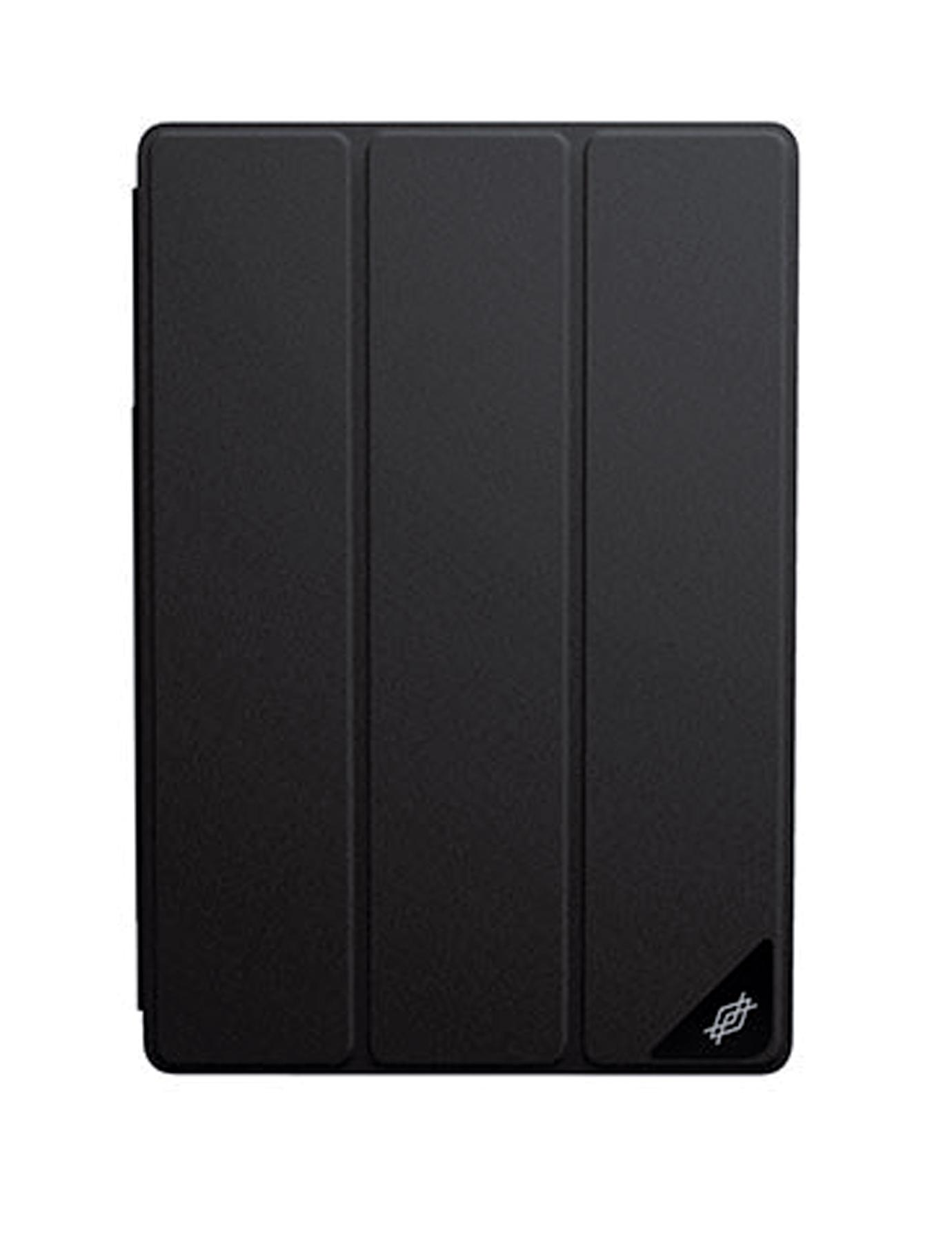 X Doria SmartJacket Case for iPad Mini - Black