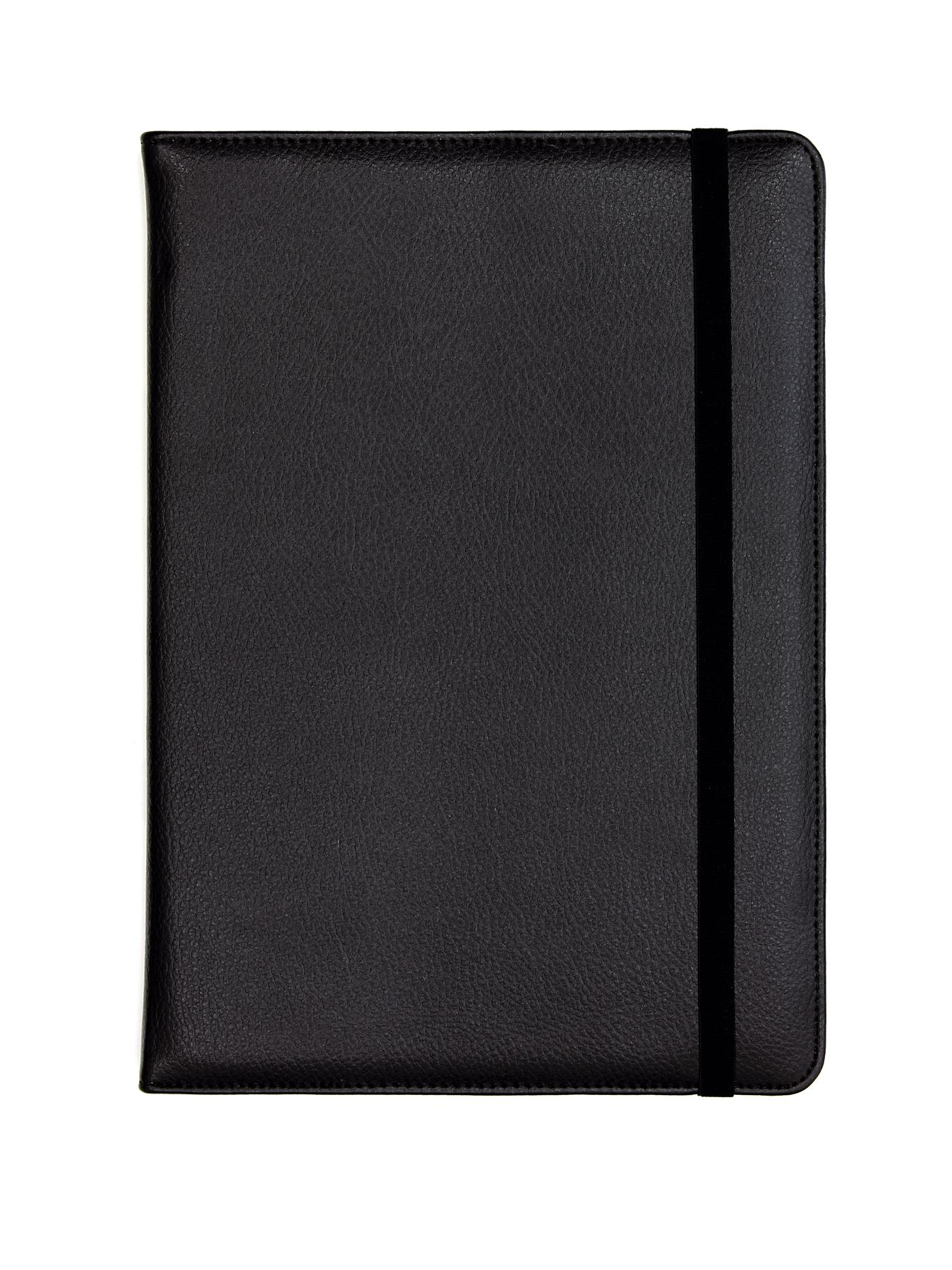 Case It Universal 10 inch Tablet Case - Black