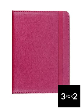 case-it-universal-7-inch-tablet-case-pink