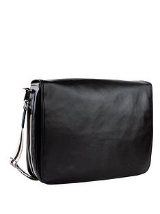 krusell-alvik-laptop-bagcase-up-to-16-inch-black