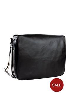 krusell-alvik-laptop-bagcase-up-to-16-inch-black