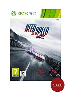 xbox-360-need-for-speed-rivals