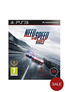 playstation-3-need-for-speed-rivals