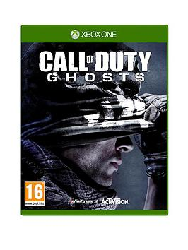 xbox-one-call-of-duty-ghosts