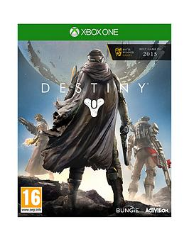 xbox-one-destiny