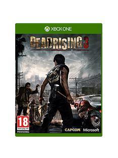 xbox-one-dead-rising-3