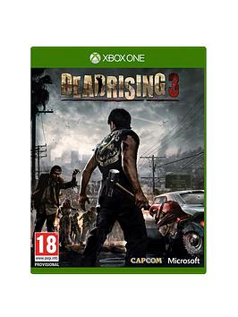 xbox-one-dead-rising-3