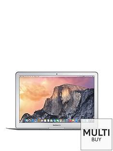 apple-macbook-air-intelreg-coretrade-i5-processor-4gb-ram-256gb-ssd-storage-116-inch-laptop-with-optional-microsoft-office-365-home-premium-silver