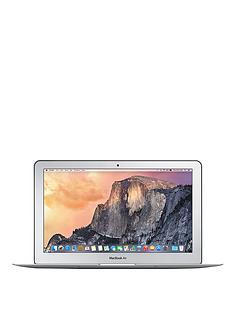 apple-macbook-airreg-md711bb-intelreg-coretrade-i5-processor-4gb-ram-128gb-solid-state-drive-116-inch-display-silver