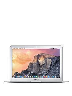 apple-macbook-airreg-md760bb-intelreg-coretrade-i5-processor-4gb-ram-128gb-solid-state-drive-13-inch-display-silver