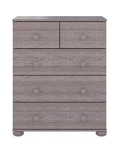 york-3-2-chest-of-drawers