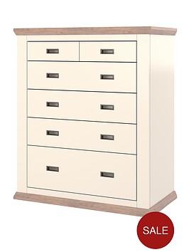 washington-4-2-chest-of-drawers