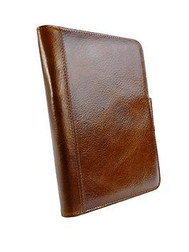 tuff-luv-kindle-fire-hd-nook-7-hd-embrace-plus-genuine-leather-brown