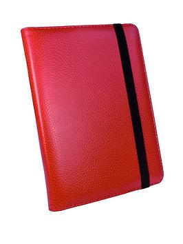 tuff-luv-kindle-fire-hd-nook-7-hd-embrace-plus-faux-leather-red