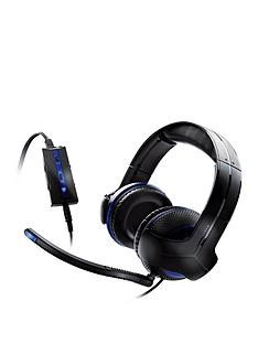 thrustmaster-y250-p-ps3-wired-gaming-headset