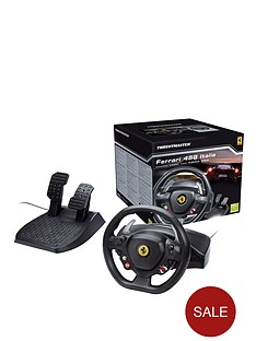 thrustmaster-ferrari-f458-racing-wheel-for-xbox-360