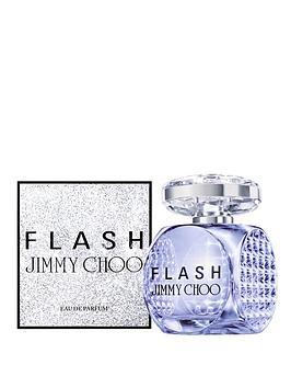 jimmy-choo-flash-60ml-edp