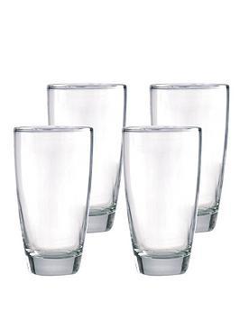 ravenhead-mode-4-hi-ball-glasses