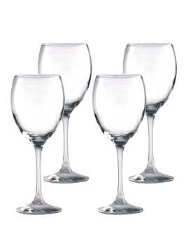 ravenhead-mode-4-wine-glasses