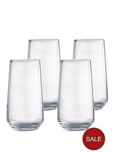 ravenhead-nova-hi-ball-glasses