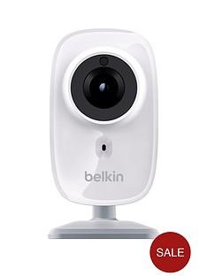 belkin-ip-netcam-hd