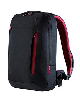 belkin-impulse-line-slim-back-pack-for-laptops-up-to-17-inch-jetcabernet