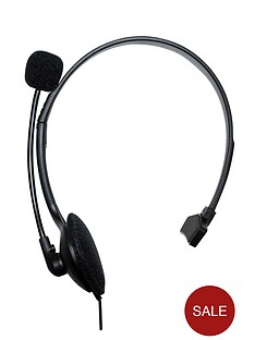 xbox-360-orb-xbox-360-wired-headset