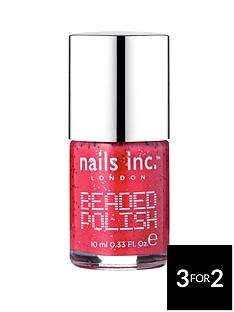 nails-inc-hampstead-polish