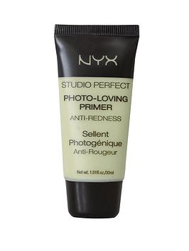 nyx-studio-perfect-primer-conceal-green