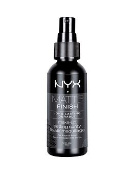 nyx-make-up-setting-spray-matte