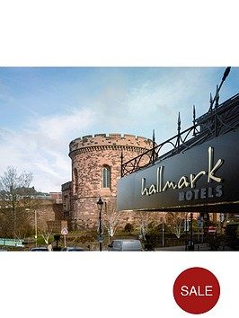 virgin-experience-days-two-night-break-for-two-at-a-hallmark-hotel