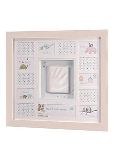 mamas-papas-my-1st-year-photoframe-imprint-kit