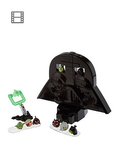 angry-birds-star-wars-darth-vader-game