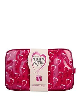 cussons-mum-and-me-gift-set