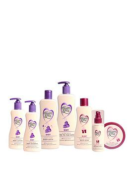 cussons-mum-and-me-bundle-pack