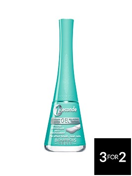 bourjois-nail-polish-1-seconde-turquoise