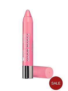 bourjois-colour-boost-lipstick-peach-on-the-beach